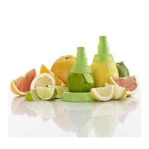 Spreje na citrusy Lékué
