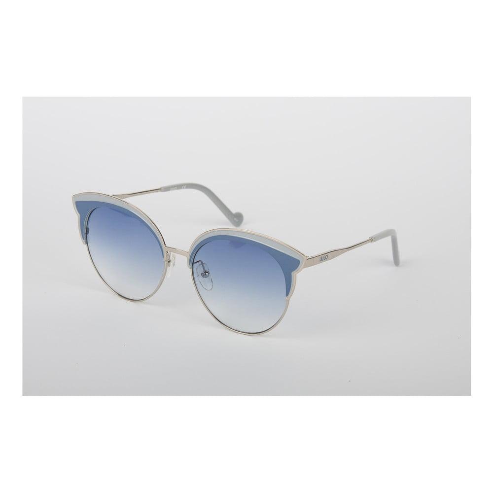 Dámské sluneční brýle Liu Jo Messa