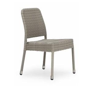 Zahradní židle Geese Nataly