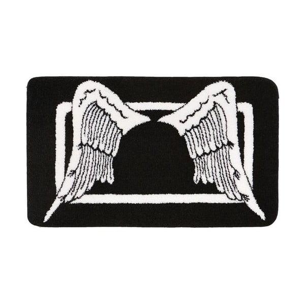 Koupelnová předložka Angel, 70x120 cm