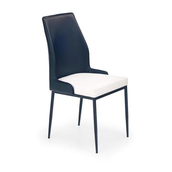 Jídelní židle Halmar Veronica