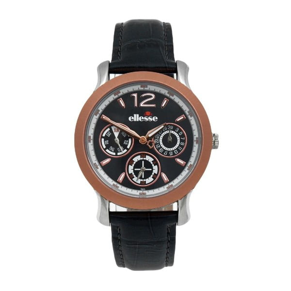 Dámské hodinky Ellesse 556MF04
