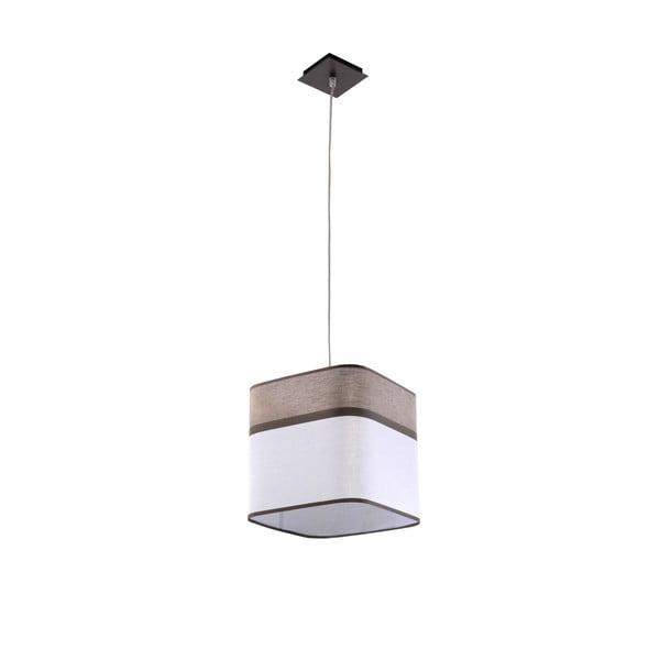 Costa mennyezeti függőlámpa - Nice Lamps