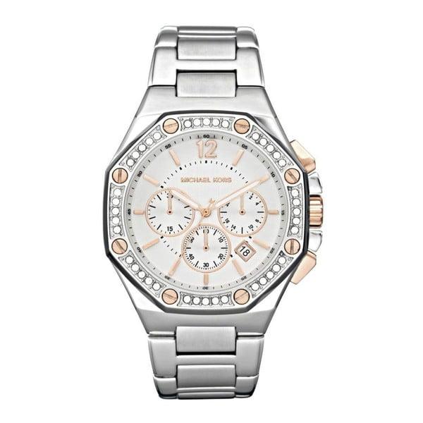 Dámské hodinky Michael Kors MK5504