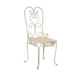 Židle Clayre & Eef Net
