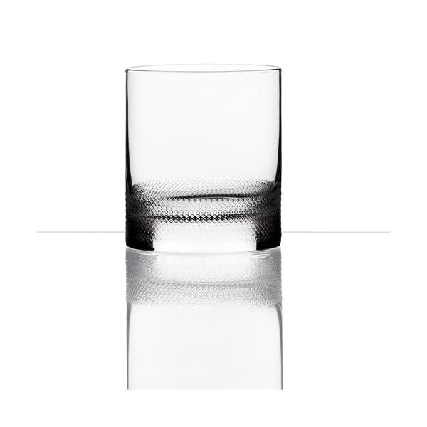 Sada 2 whiskovek od Františka Víznera, 320 ml