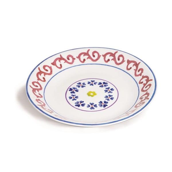 Hluboký servírovací talíř Toscana, 29 cm