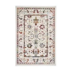 Světlý koberec Calista Rugs Madrid, 67x130cm