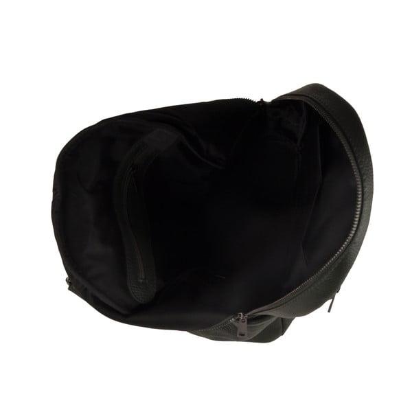 Batoh Emilio Masi Zamar, černý
