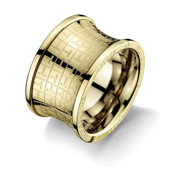 Dámský prsten Tommy Hilfiger No.2700817, vel. 58