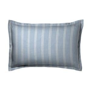 Povlak na polštář Andaluz Azul, 50x70 cm