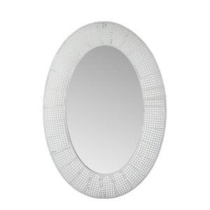 Oglindă de perete J-Line Vivan