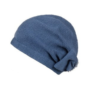 Modrá čepice Lavaii Taida