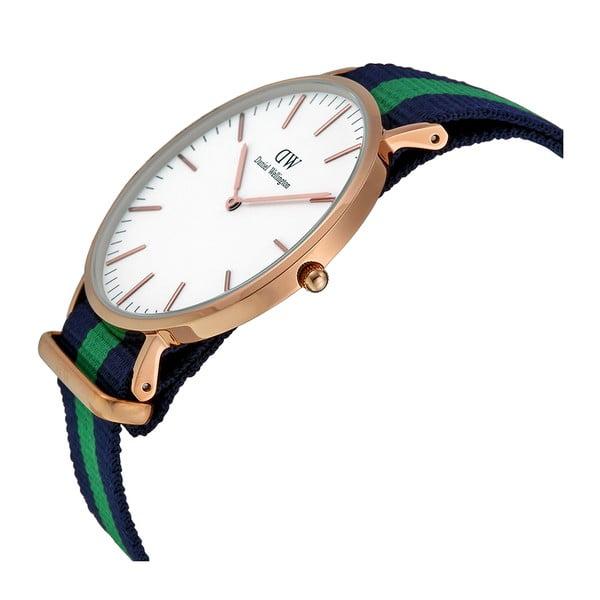 Pánské  hodinky Daniel Wellington 0105DW