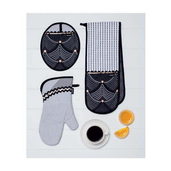 Kuchyňská rukavice Colette