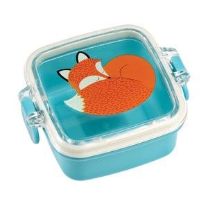 Cutie pentru gustare Rex London Rusty The Fox