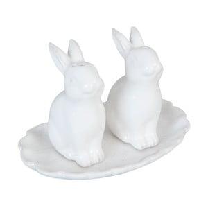 Slánka a pepřenka Clayre & Eef Bunny