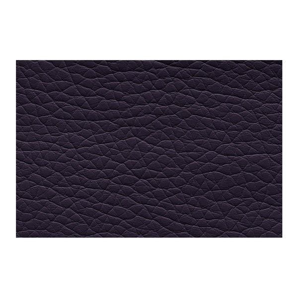 Švestkově fialová rohová rozkládací pohovka s úložným prostorem Interieur De Famille Paris Destin, levý roh