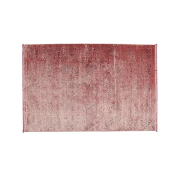 Běhoun Vina Powder, 78x300 cm