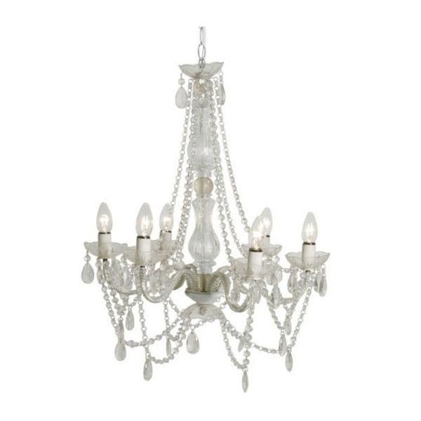Závěsné svítidlo Kare Design Starlight