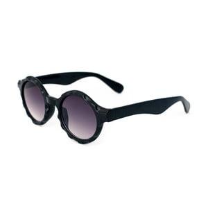 Dámské sluneční brýle Art of Polo Tursha