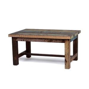 Konferenční stolek Goa, 60x90 cm