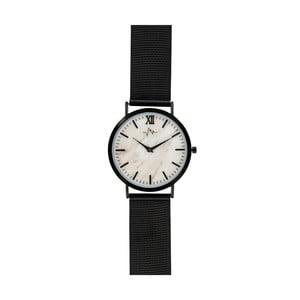 Ceas de damă Andreas Östen Klulla, negru