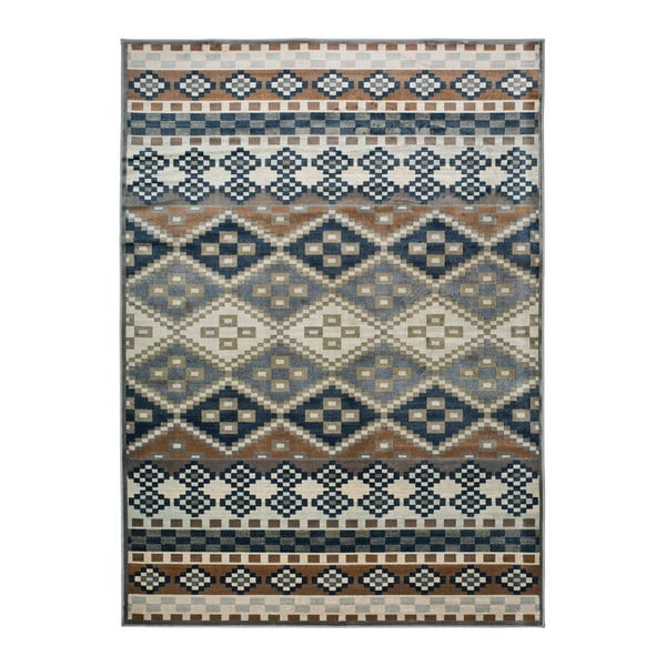 Summit szőnyeg, 120 x 170cm - Universal