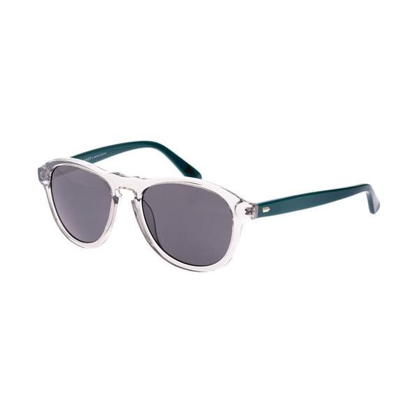 Pánské sluneční brýle GANT Mike Grey