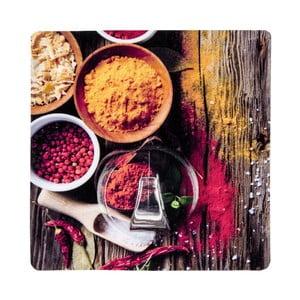 Samodržící věšák Wenko Static-Loc Spices