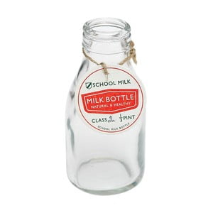 Sticlă Rex London Old Times, 200 ml