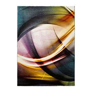 Covor Universal Mia, 160 x 230 cm de la Universal