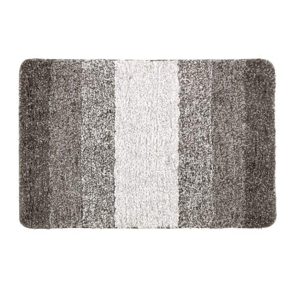 Luso barnásbézs fürdőszobai kilépő, 60 x 90 cm - Wenko