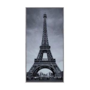Tablou sticlă InArt Paris