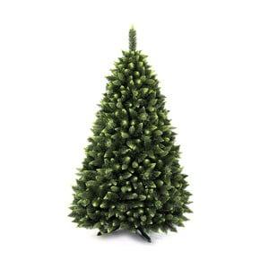 Brad artificial de Crăciun DecoKing Alice, înălțime 2,5 m