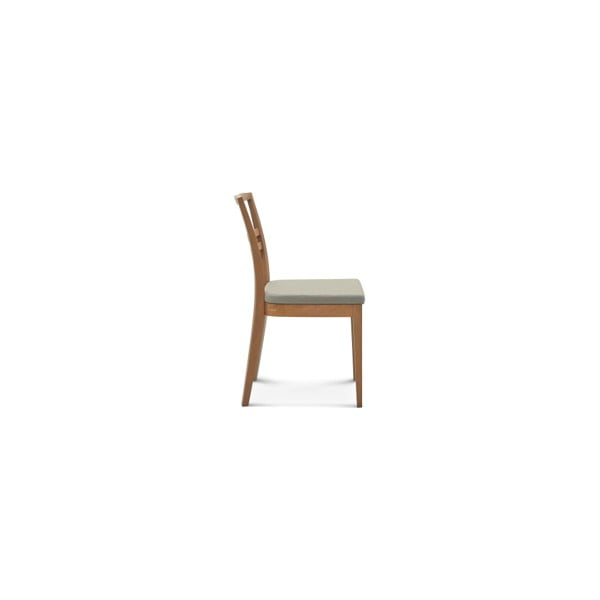 Dřevěná židle Fameg Greta