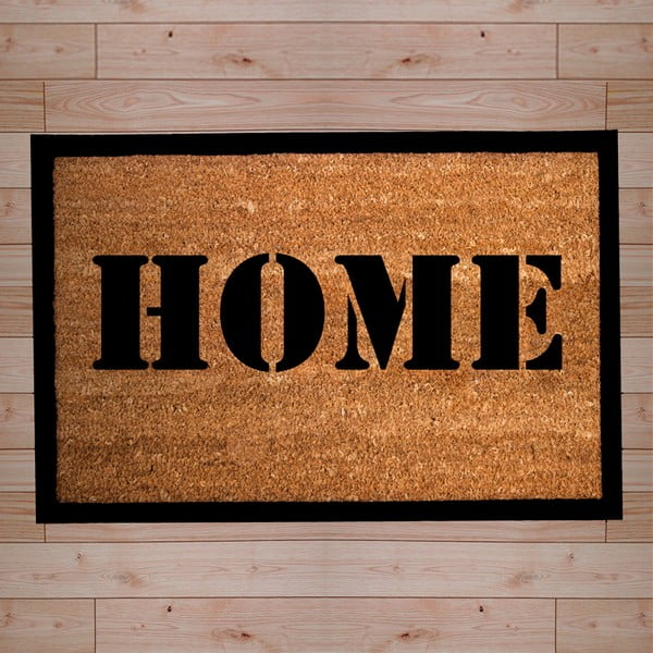 Rohožka Home, 40x60 cm