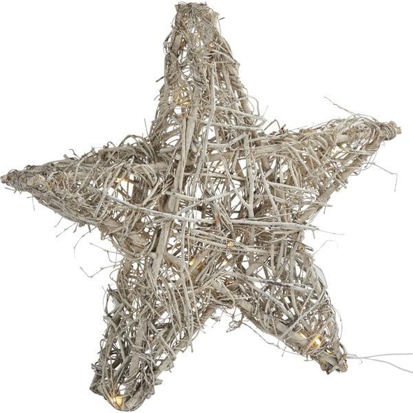 Dekorace Athezza Star Twig