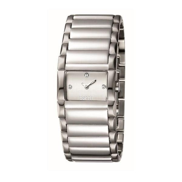 Dámské hodinky Esprit 222