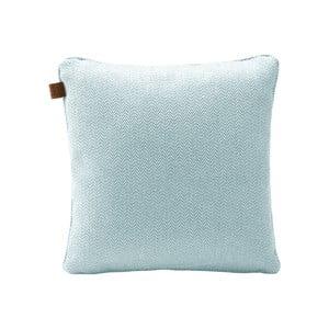 Polštář 366 Concept Tweed Mint