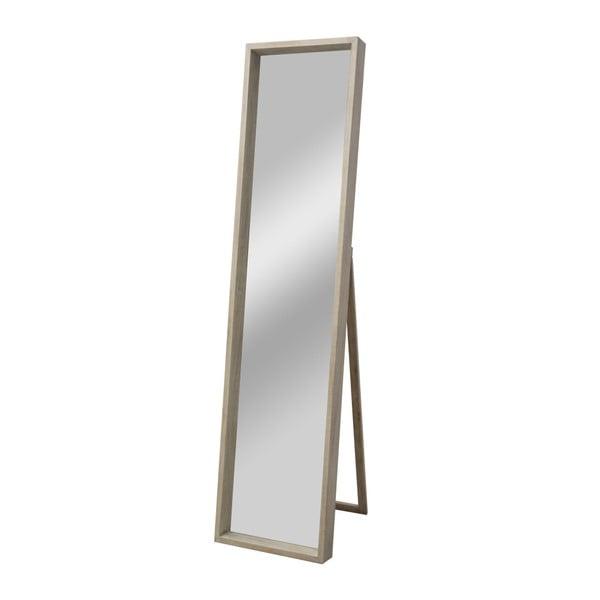Azur álló tükör - Mauro Ferretti