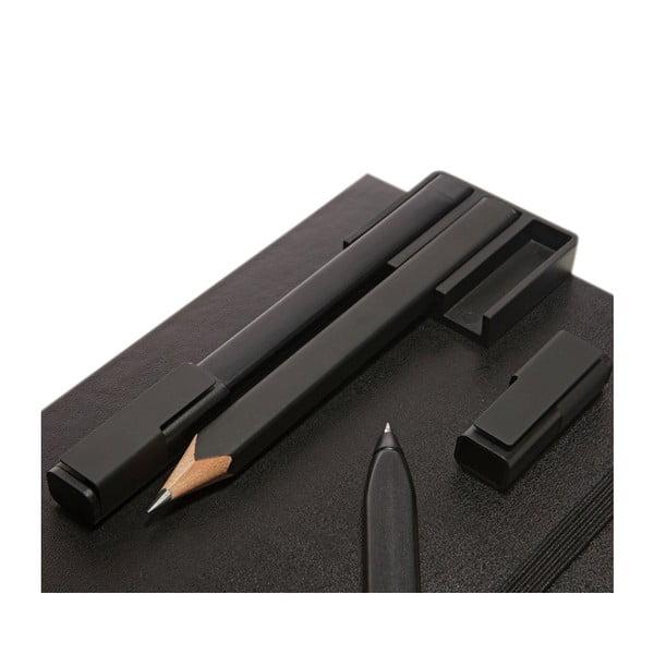 Držák na tužky a pera Moleskine