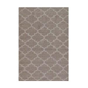 Ručně tkaný koberec Kilim D no.714, 120x180 cm