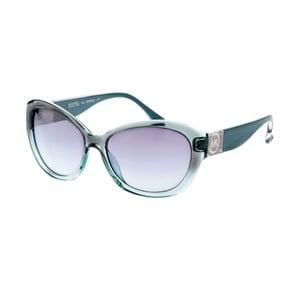 Dámské sluneční brýle Michael Kors M2900S Green