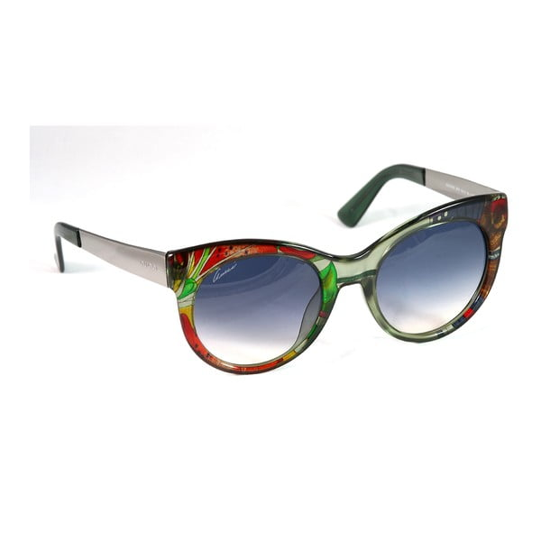 Dámské sluneční brýle Gucci 3740/S 2F1