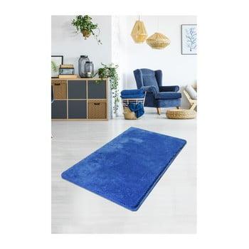 Covor Milano, 120 x 70 cm, albastru imagine