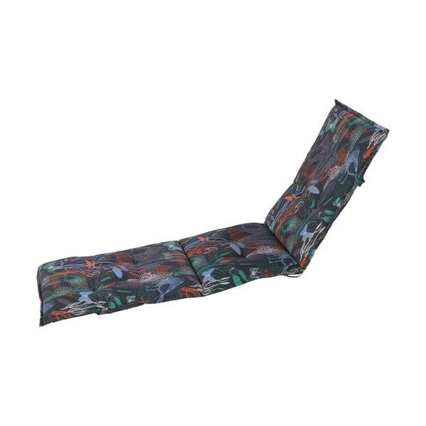 Záhradné sedadlo Hartman Elba, 195×63 cm