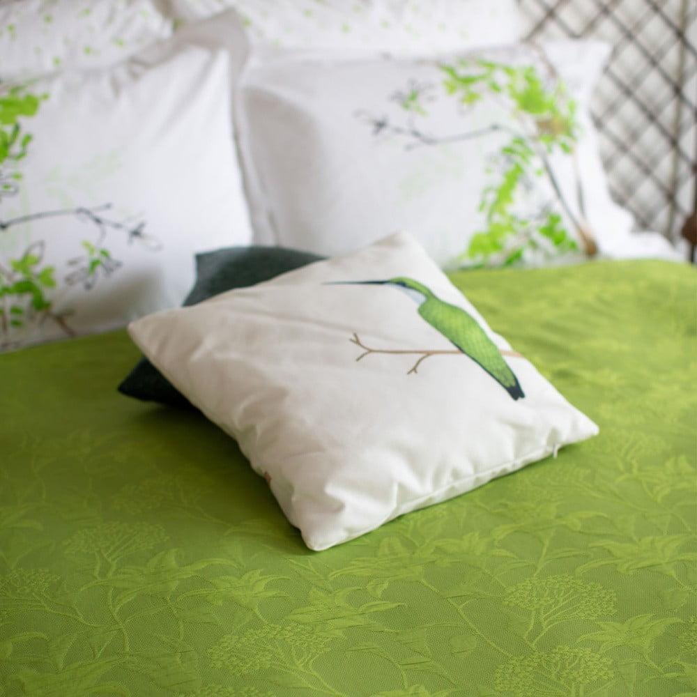 Přehoz přes postel na dvoulůžko Bella Maison Calla, 180x260cm