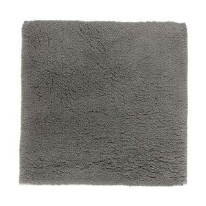 Koupelnová předložka Alma Olive, 60x60 cm
