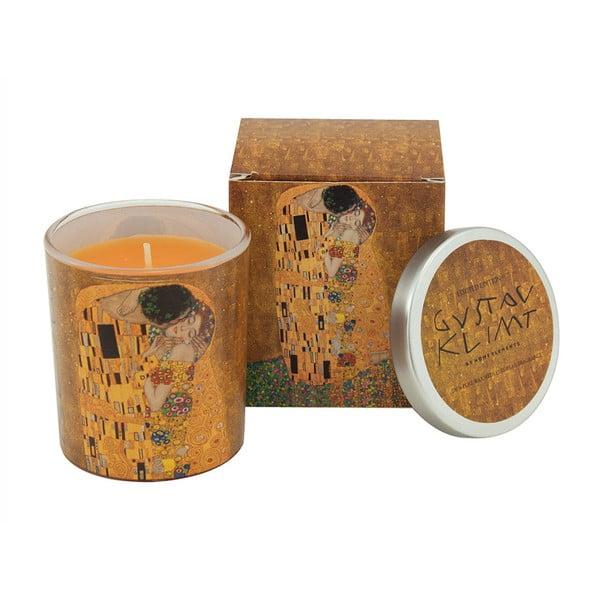 Vonná svíčka HOME ELEMENTS Klimt, 160 g
